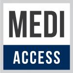 Medi-Access website